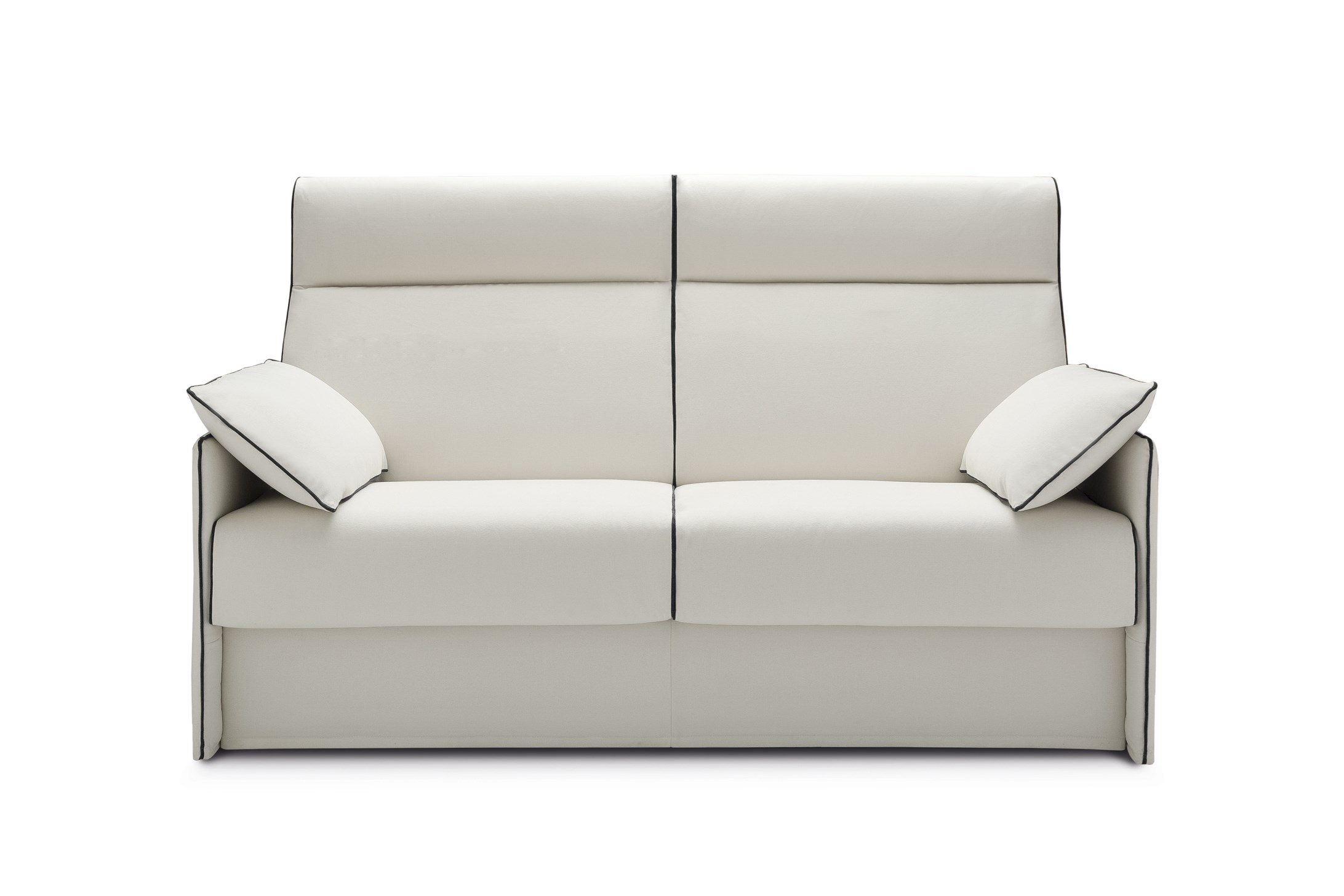 High quality elegant sofa bed - perpao.co.uk